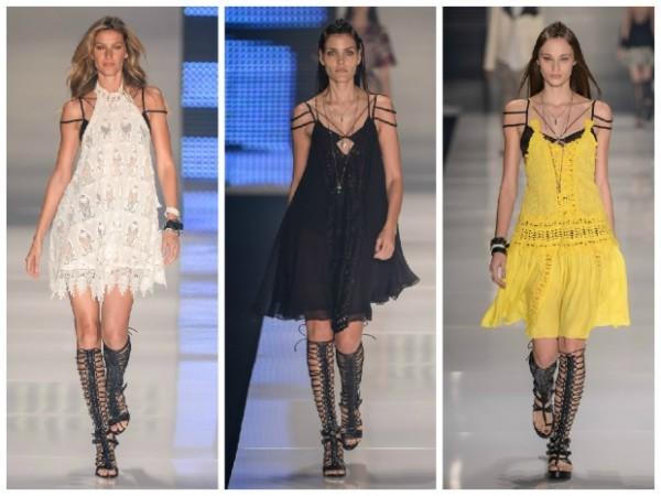 750074-10-tendências-de-moda-primaveraverão-2016-3