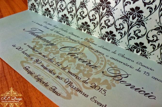 convites-de-15-anos-convites-re-design