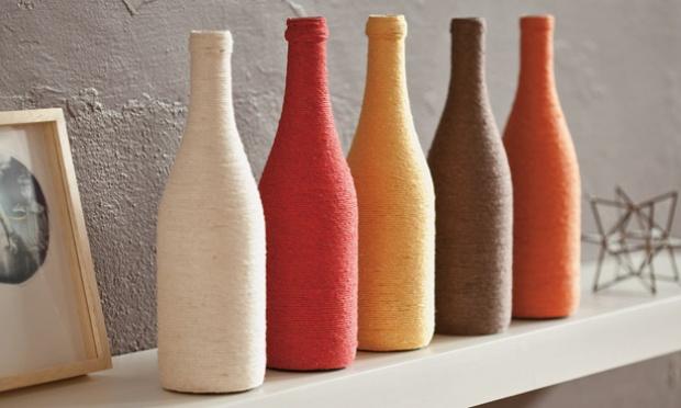 garrafas-decoradas-25037