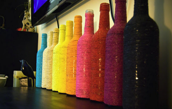 garrafas-enfeitadas-com-barbante-1