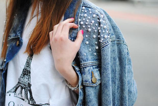 jeansperola