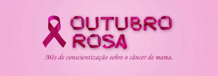 outubro-rosa(1)