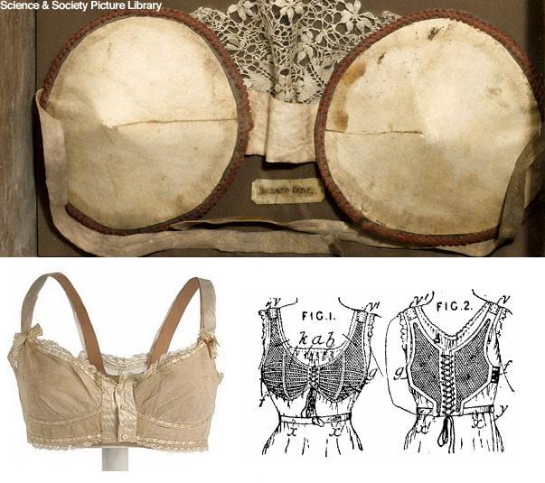 lingerie-Herminie-Caddole