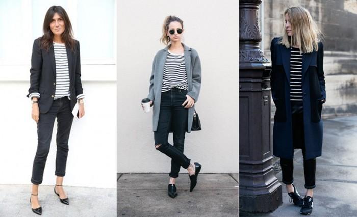 looks-minimalistas-listras-700x426