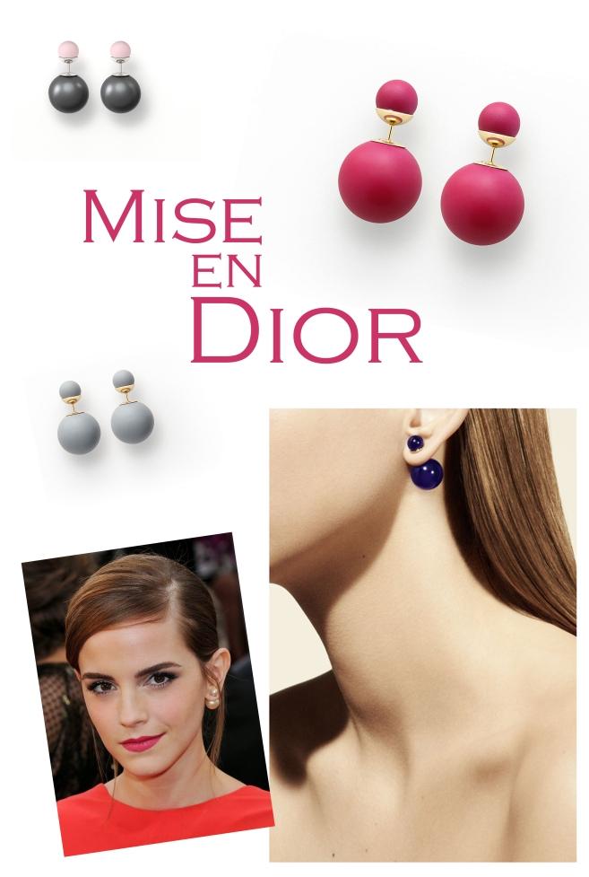 Mise-en-Dior.jpg