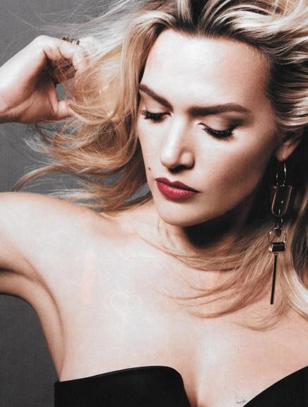 single-earring-June-July-14-HB-Kate-Winslet-REV.jpg