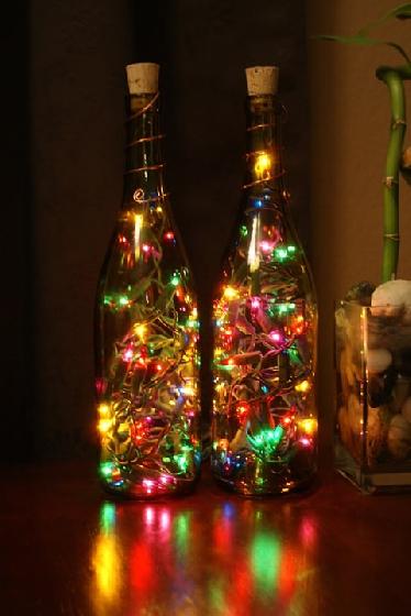12.12.2012_13.21.47.esty_com