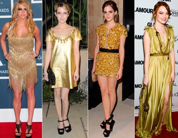 ano_novo_look_vestido_dourado