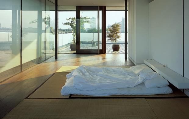 cama-japonesa-texto.png