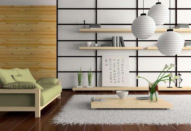 decoracao-japonesa