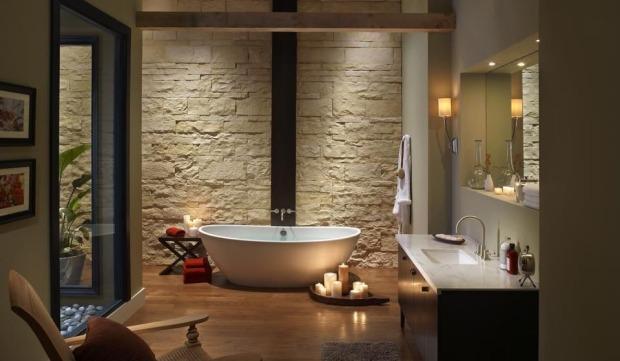 decoracao-oriental-para-banheiros-11