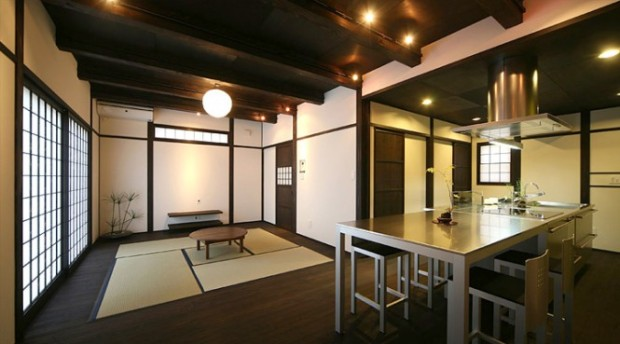 japanese-zen-dining-665x369