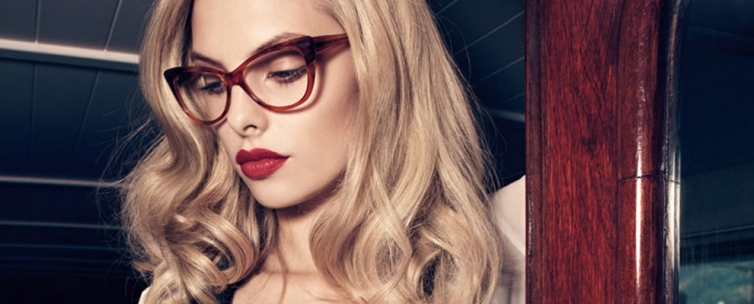 maquiagem-oculos-animale-capa-3 (1).jpg