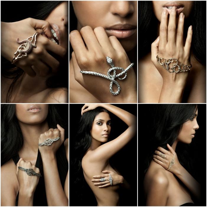 pulseiras-de-mc3a3o-ou-hand-bracelets.jpg