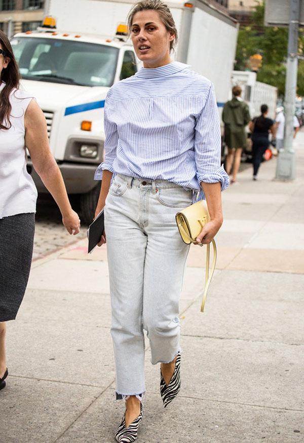 camisa-jeans-botinha-zebra