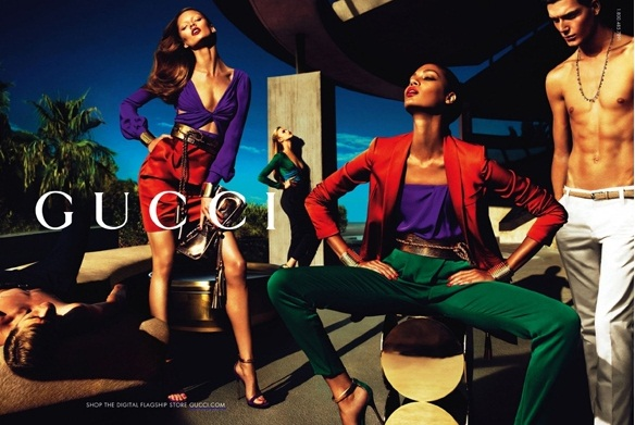 gucci-color-blocking-elle-march111