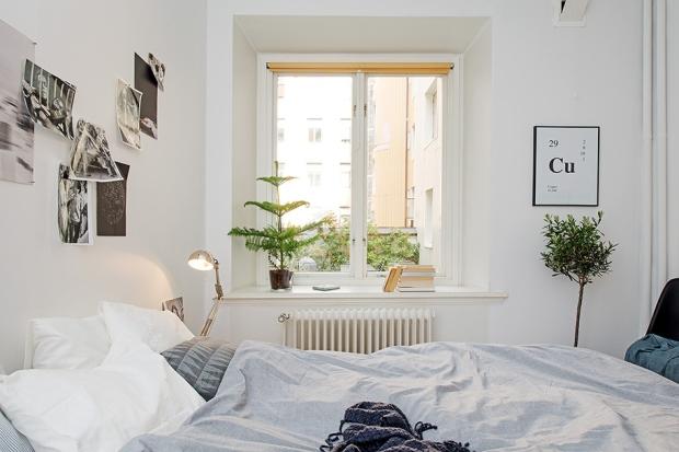 precioso-dormitorio-escandinavo