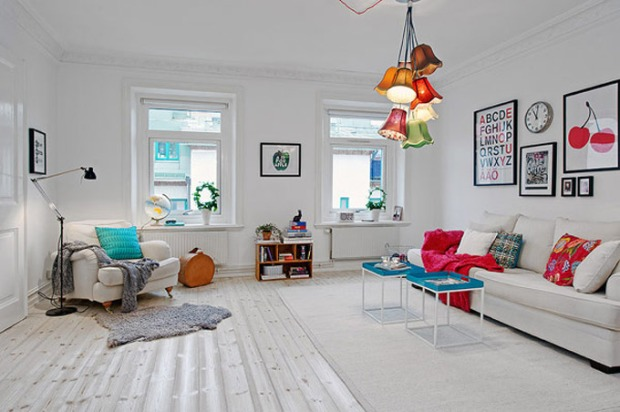 zupi-Scandinavian-apartment-3