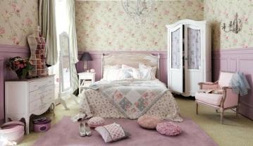 cottage-romantico-4-gabrielafurquim