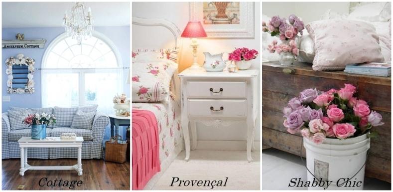 diferenca-entre-cottage-provencal-shabbychic-gabrielafurquim