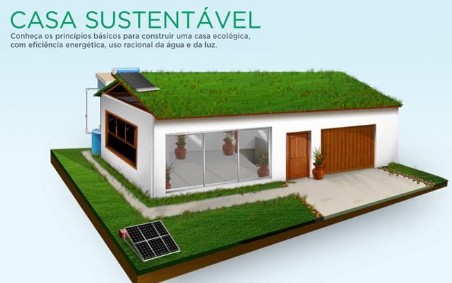 casa-sustentavel-gabrielafurquim