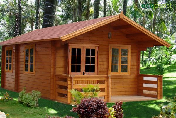casa-sustentavel-materias-gabrielafurquim