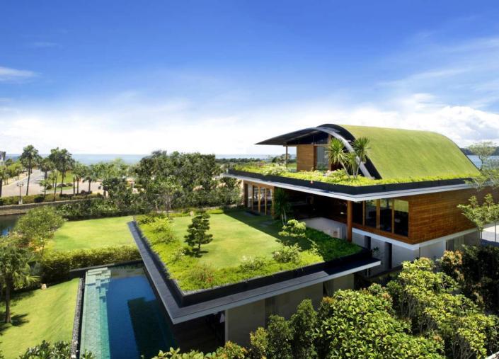 casa-sustentavel-telhado-verde-gabrielafurquim