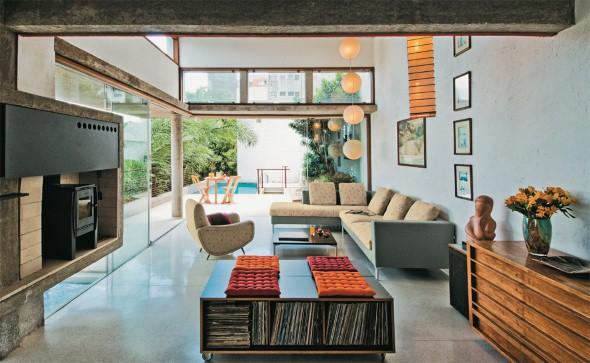 casa-sustentavel-ventilacao-natural-gabrielafurquim