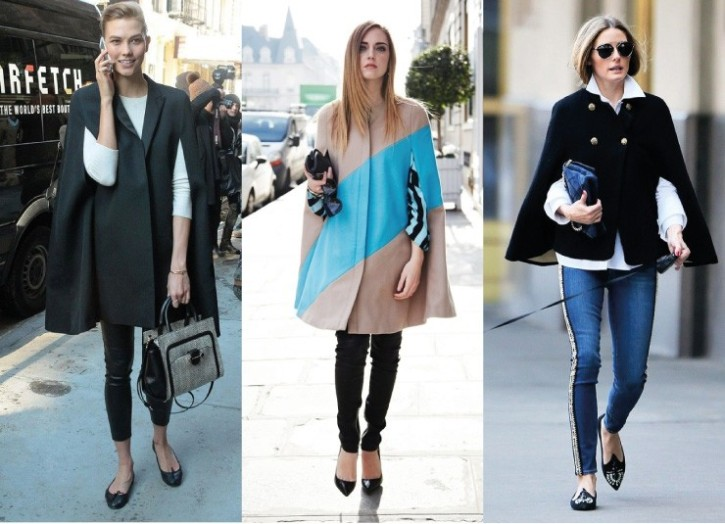 casaco-capa-gabrielafurquim