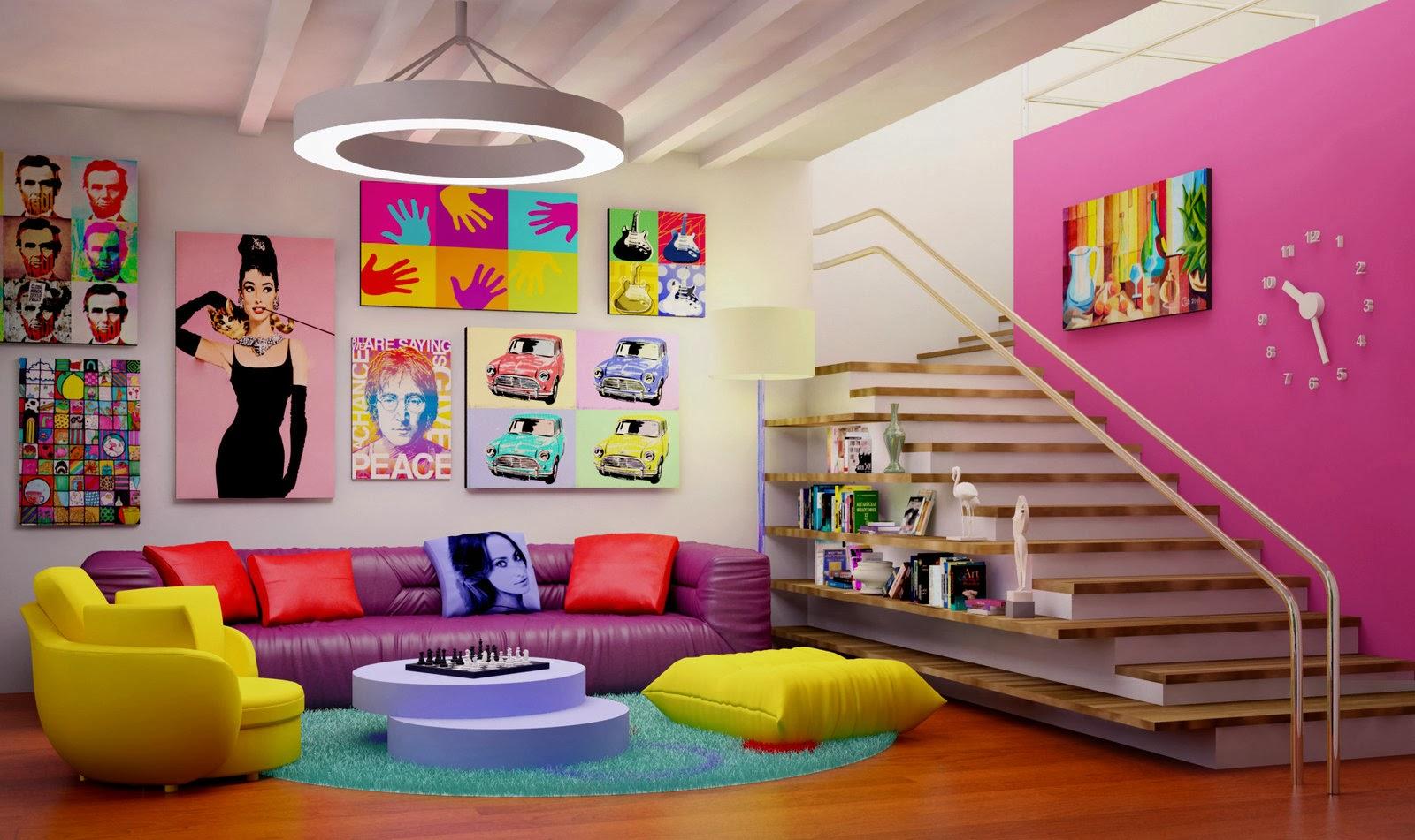 decoração-pop-3-art-gabrielafurquim