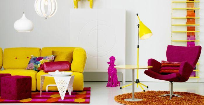 decoração-pop-art-gabrielafurquim