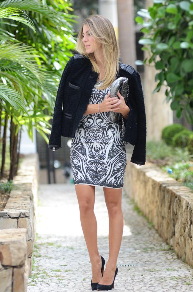 glam4you-nati-vozza-blog-moda-look-13