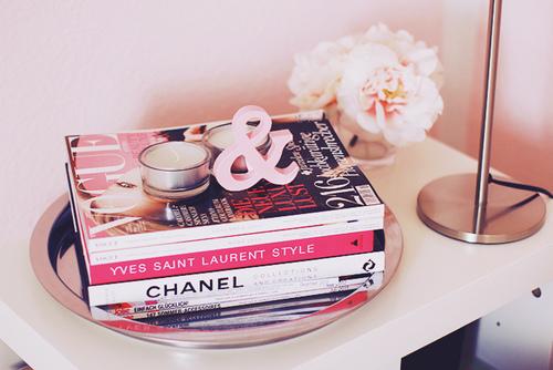 livros-de-moda-gabrielafurquim