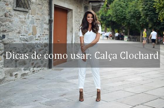 calca-clochard-4-gabrielafurquim