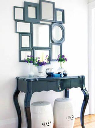 como-decorar-a-casa-com-espelhos-6