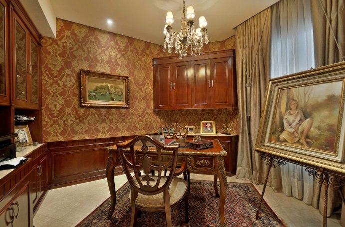 decoracao-barroca-4-gabrielafurquim