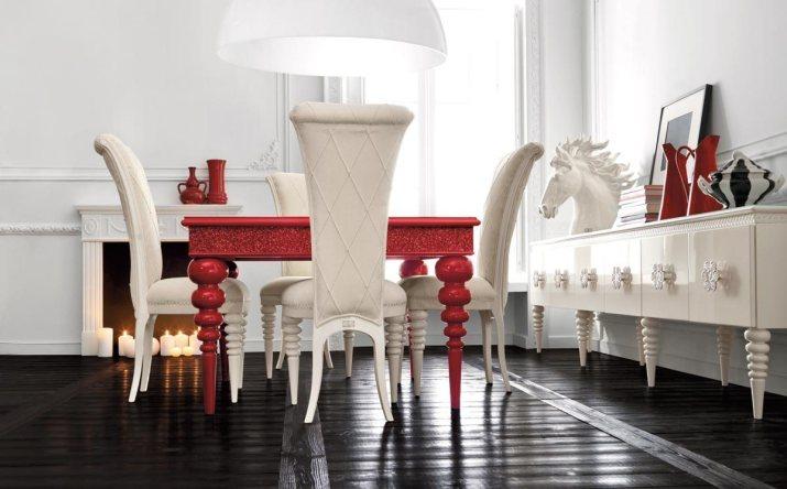 decoracao-barroca-5-gabrielafurquim