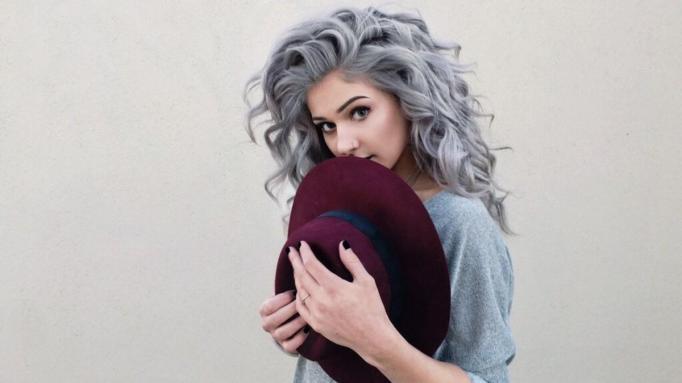 granny-hair-6-gabrielafurquim