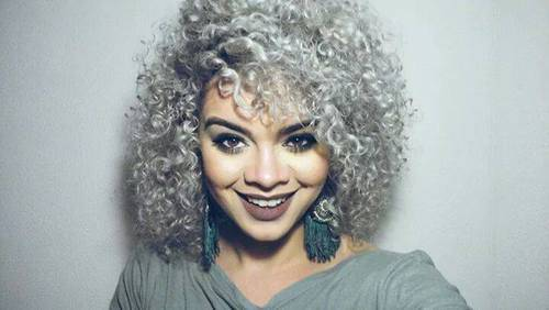 granny-hair-7-gabrielafurquim