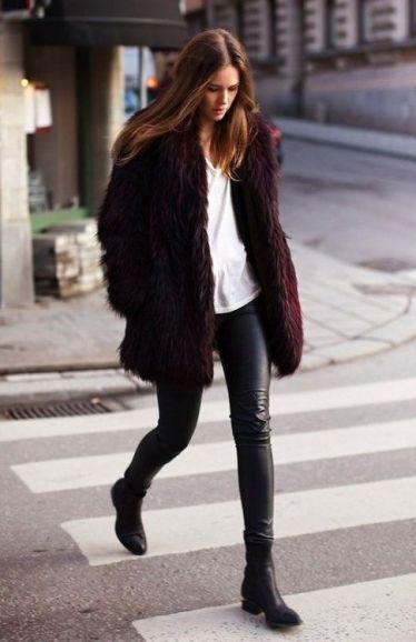 casaco-de-pele-fake-10-gabrielafurquim