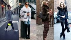 casaco-de-pele-fake-5-gabrielafurquim