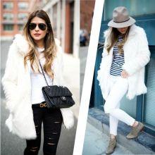 casaco-de-pele-fake-7-gabrielafurquim
