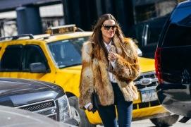 casaco-de-pele-fake-8-gabrielafurquim
