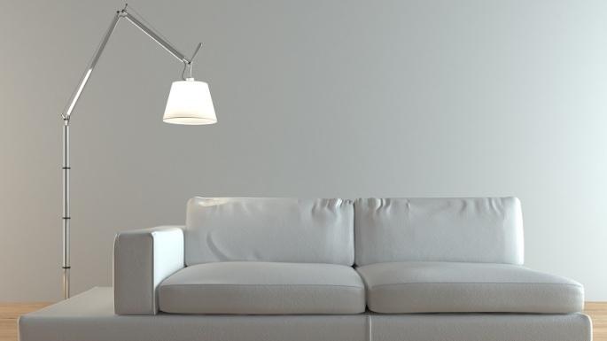 Iluminacao-direta-gabrielafurquim