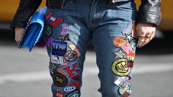 jeans-com-patches-2-gabrelafurquim