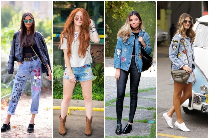jeans-com-patches-3-gabrelafurquim