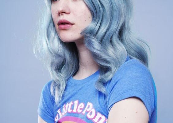 tendência-denim-hair-2-gabrielafurquim