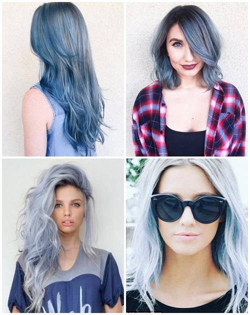 tendência-denim-hair-3-gabrielafurquim