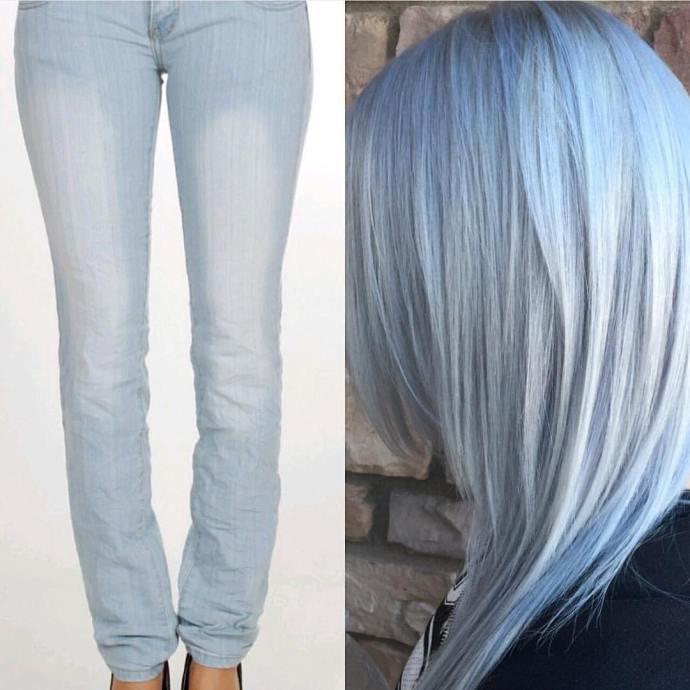 tendência-denim-hair-gabrielafurquim