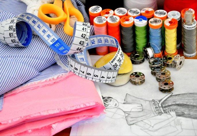 5-dicas-para-quem-quer-estudar-moda-gabrielafurquim